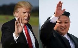 Triều Tiên đồng ý cho Mỹ đến thị sát địa điểm thử hạt nhân