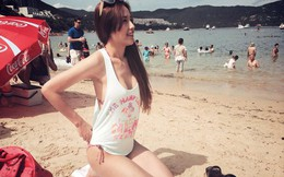 Hoa hậu Mai Phương Thúy: Sai hay đúng không quan trọng!
