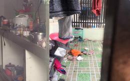 """Căn phòng của sinh viên khiến hàng xóm hoảng hốt """"đập cửa"""" chủ nhà cho thuê"""