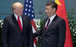 Mỹ tuyên bố cơ hội tốt cho thoả thuận thương mại Mỹ-Trung