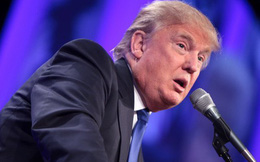 Tổng thống Trump khen ông Kim Jong-un cởi mở và trung thực