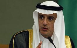 Muốn được Mỹ bảo vệ, Qatar phải điều quân tới Syria?
