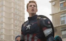 """Những sự thật thú vị về """"Captain"""" Chris Evans: Từng bị gái đá tại tiệc prom, thích các mỹ nhân siêu vòng 3"""