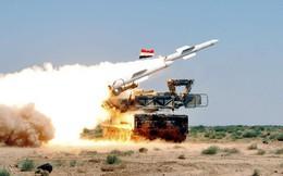 """Nga """"đính chính"""": Syria chỉ diệt được 46 tên lửa liên quân, con số 71 trước đó biến mất?"""