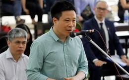 VKS bác kháng cáo của Hà Văn Thắm, Nguyễn Xuân Sơn, khẳng định tòa kết án không oan sai