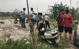 Kẻ giết người phi tang xác bị bắt cách hiện trường hơn 1.600km