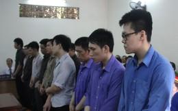 Tổ chức lừa đảo người Trung Quốc mạo danh công an chiếm tiền tỉ ở Sài Gòn