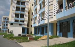 Hà Nội đề xuất xây nhà dưới 400 triệu đồng
