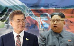 Thượng đỉnh liên Triều: Chờ mong hòa bình dài lâu hay chiến tranh khốc liệt trên Bán đảo Triều Tiên?