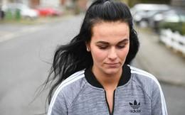 Sao nữ xinh đẹp của Chelsea tố cáo bị HLV xâm hại tình dục