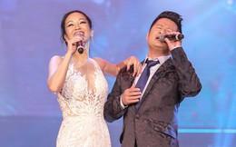 Diva Hồng Nhung bất ngờ làm được điều này ở tuổi U50