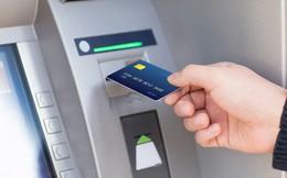 Ngân hàng Nhà nước: Các nhà băng phải đảm bảo an toàn ATM trong dịp lễ 30/4
