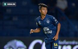 Tung cầu thủ đặc biệt vào sân, CLB Thái Lan thiết lập kỉ lục khó bị phá vỡ