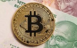 Giá Bitcoin hôm nay 27/4: Xu hướng 'lạ' trên thị trường, giá trị tăng mạnh