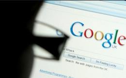 Làm thế nào mà Google nắm giữ được đến hơn 90% thị phần tìm kiếm?