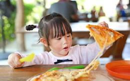 Thấy trẻ đột nhiên ăn nhiều, cha mẹ đừng vội mừng, hãy cảnh giác trước căn bệnh nguy hiểm!