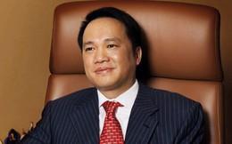 Lộ diện gia đình đại gia sắp có 20,4 nghìn tỷ đồng, giàu nhất giới ngân hàng Việt