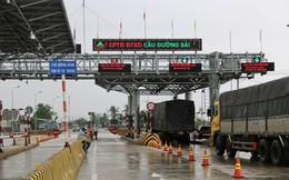 Hơn 1.300 phương tiện sẽ được giảm giá vé tại BOT Ninh Lộc