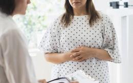 8 điều nên làm khi bị chẩn đoán tiền tiểu đường
