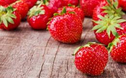 Thức uống giải độc, ngăn ngừa huyết áp cao và tiểu đường