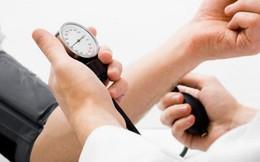 Đâu là cách tốt nhất để theo dõi huyết áp của bạn?