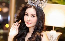 """Chiếc vương miện hoa hậu """"oan nghiệt"""" nhất làng giải trí Việt"""