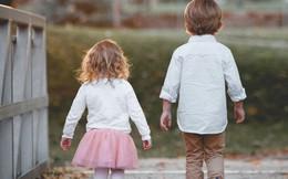 """''Cố lên con"""": Câu nói tưởng đem lại sức mạnh, nhưng lại khiến đứa trẻ mang nhiều áp lực nhất"""
