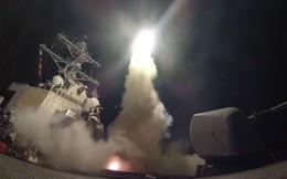 """Nga """"xẻ thịt"""" tên lửa thu được của Mỹ và liên quân: Bóc trần bí mật quân sự tinh vi"""