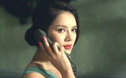 Lý Nhã Kỳ tái xuất màn ảnh, đóng phim cùng tài tử Hàn Quốc Jo Han Sun