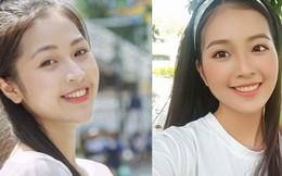 """TVC Việt """"mất cả thanh xuân vì hôi nách"""" gây sốt, nữ chính xinh đẹp được cư dân mạng ráo riết truy tìm info"""
