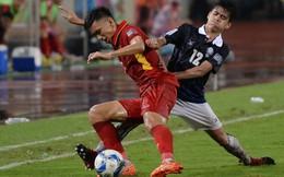 """AFF Cup đưa """"cậu út"""" U23 Việt Nam vào danh sách 7 ngôi sao đáng để chờ đợi nhất"""