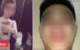 Thanh niên tìm người yêu 3 ngày kiệt sức, khóc tu tu trên mạng gây xôn xao