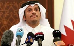 Qatar sẽ không gửi quân đội đến Syria