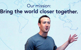 Đến nhân viên Facebook còn sợ bị rò rỉ thông tin của bản thân, nói gì đến người dùng