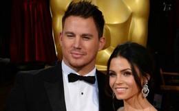 Diễn viên Channing Tatum và vợ đột ngột công bố chia tay sau 9 năm mặn nồng