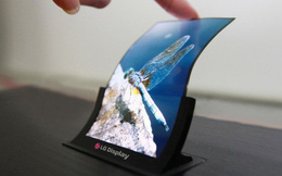 Tổng hợp các dự đoán nóng hổi về siêu phẩm iPhone màn hình gập tương lai