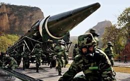 Chỉ cần cái gật đầu từ Mỹ, TQ có thể đón cái kết hụt hẫng nếu bắn 155 tên lửa vào Đài Loan