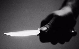 Một phụ nữ tự đâm trong Đại sứ quán Việt Nam ở Malaysia