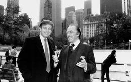Thân phụ TT Trump: Thiên tài ngành BĐS và điều chưa kể về ý chí làm giàu từ bàn tay trắng