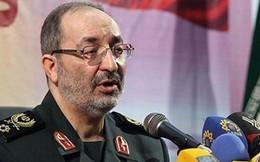 """5 lý do khiến Iran """"làm ngơ"""" trước xung đột tại Đông Ghouta (Syria)"""