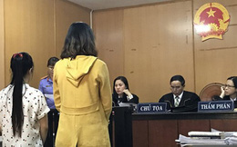 """Vụ nhân viên khách sạn """"chứa mại dâm"""": Đề nghị truy cứu trách nhiệm hình sự ông chủ"""