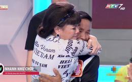 Người hùng cứu 11 người khiến Việt Hương, Hoài Linh bật khóc, kiên quyết tặng 50 triệu