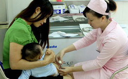 Vào hè, chủ động phòng chống bệnh sốt xuất huyết