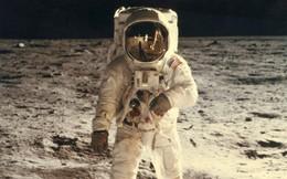 Tại sao hành trình quay trở lại Mặt trăng lại khó đến như vậy?