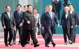 Giải quyết khủng hoảng tại bán đảo Triều Tiên, vai trò của Liên Xô và Nga đặc biệt thế nào?