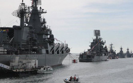 Chuyên gia lý giải cách Nga sẽ đáp trả mối đe dọa từ phương Tây