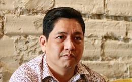 Đức Thịnh: Tôi không mượn scandal của Trường Giang để lấy 107 tỷ đồng