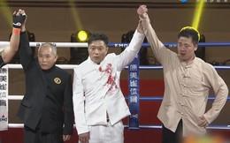 """""""Đinh Hạo nói đánh Từ Hiểu Đông bị nội thương chỉ là sự ngụy biện, cố chấp"""""""