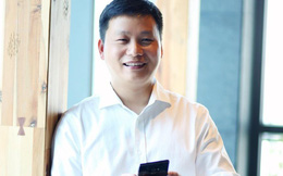 Giám đốc Xiaomi Việt Nam tiết lộ thời điểm mở Mi Store ở Hà Nội