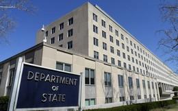 Mỹ gợi ý Nga thay thế các nhà ngoại giao bị trục xuất